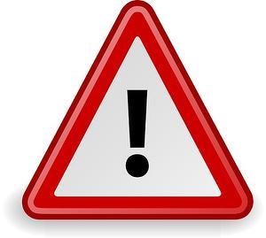 Oppdatering: Kokevarsel Espevær